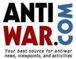 antiwar_logo