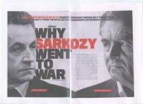 SARKOZY-NEWSWEEK_02
